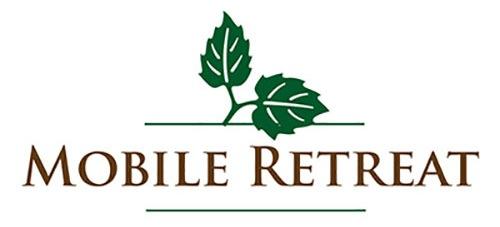 Mobile Retreat